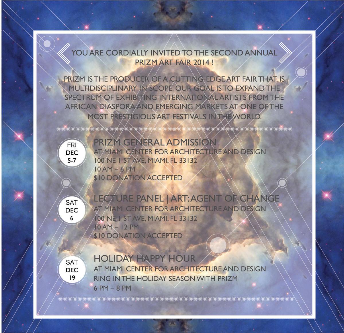 Prizm-Events-Invite