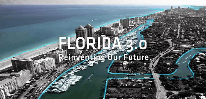 Florida 3.0: Reinventing Our Future