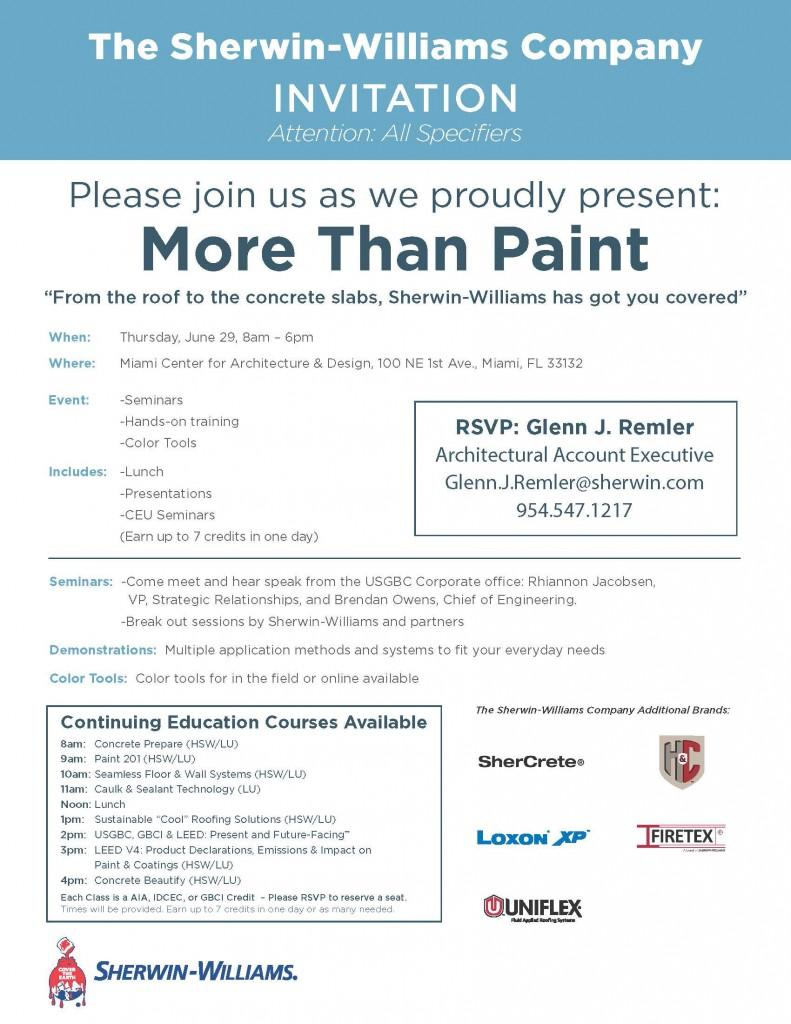 The-Sherwin-williams_flyer