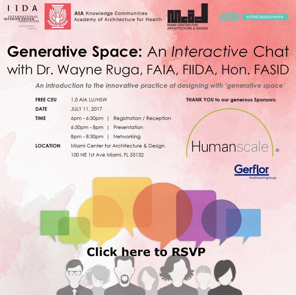 generative_space