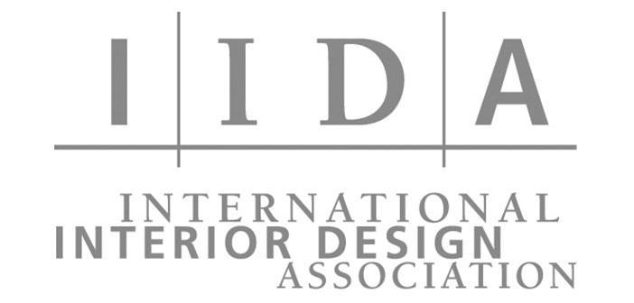 Generative Space presented by  International Interior Design Association