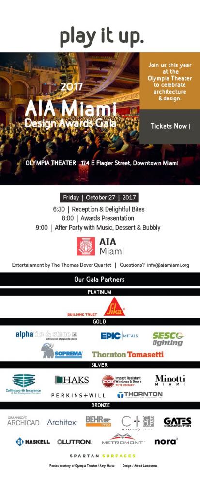 AIA-AWARDS_Invite-2017