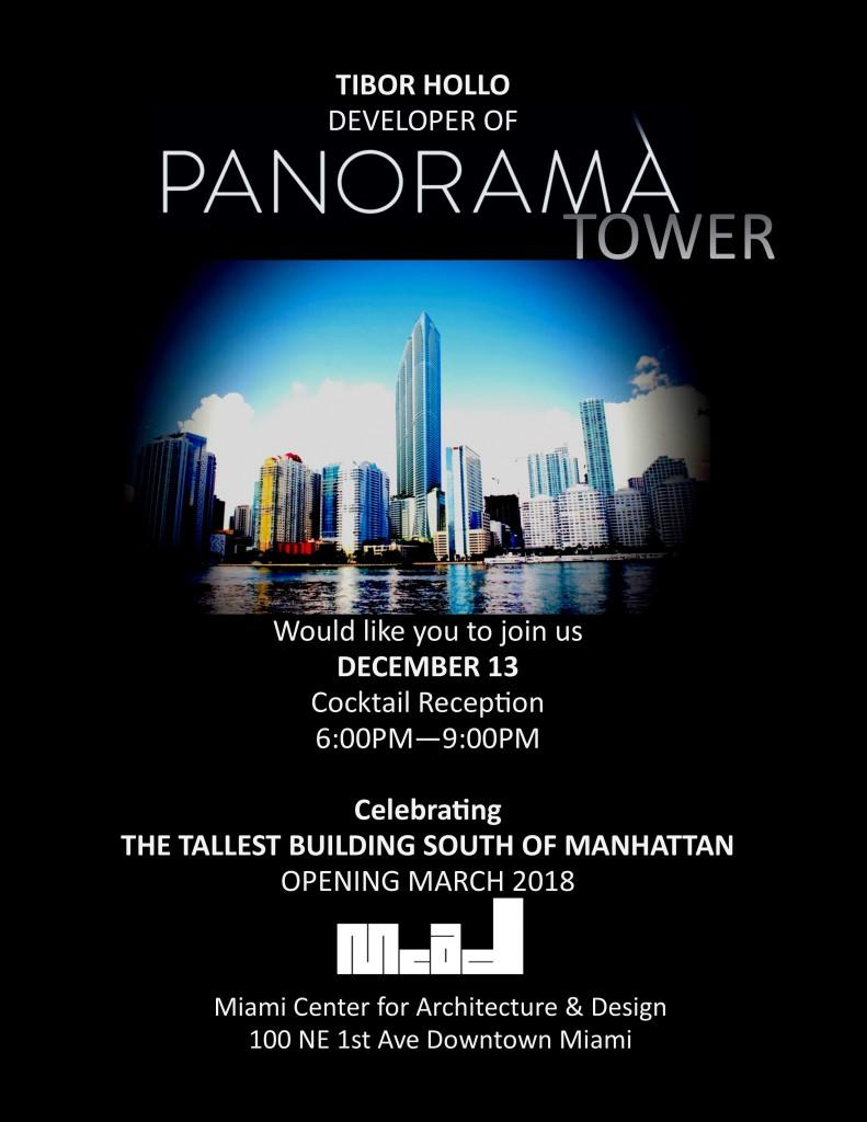 panorama_tower
