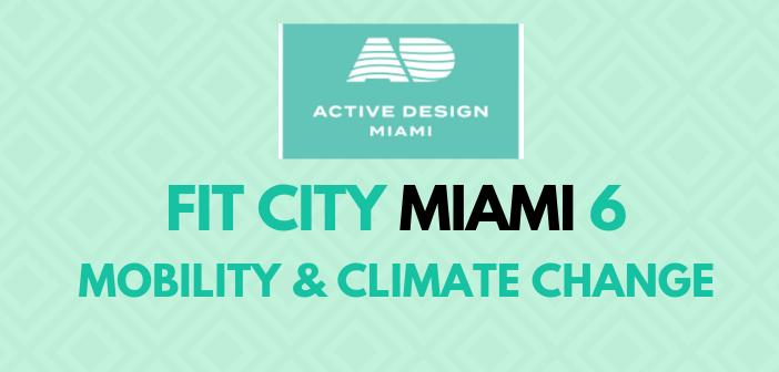 FitCity Miami 6