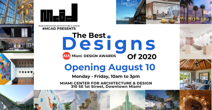 The Best Designs of 2020